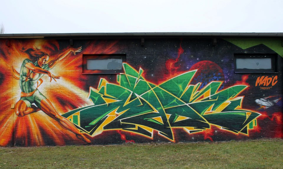 claudia walde madc graffiti (10)