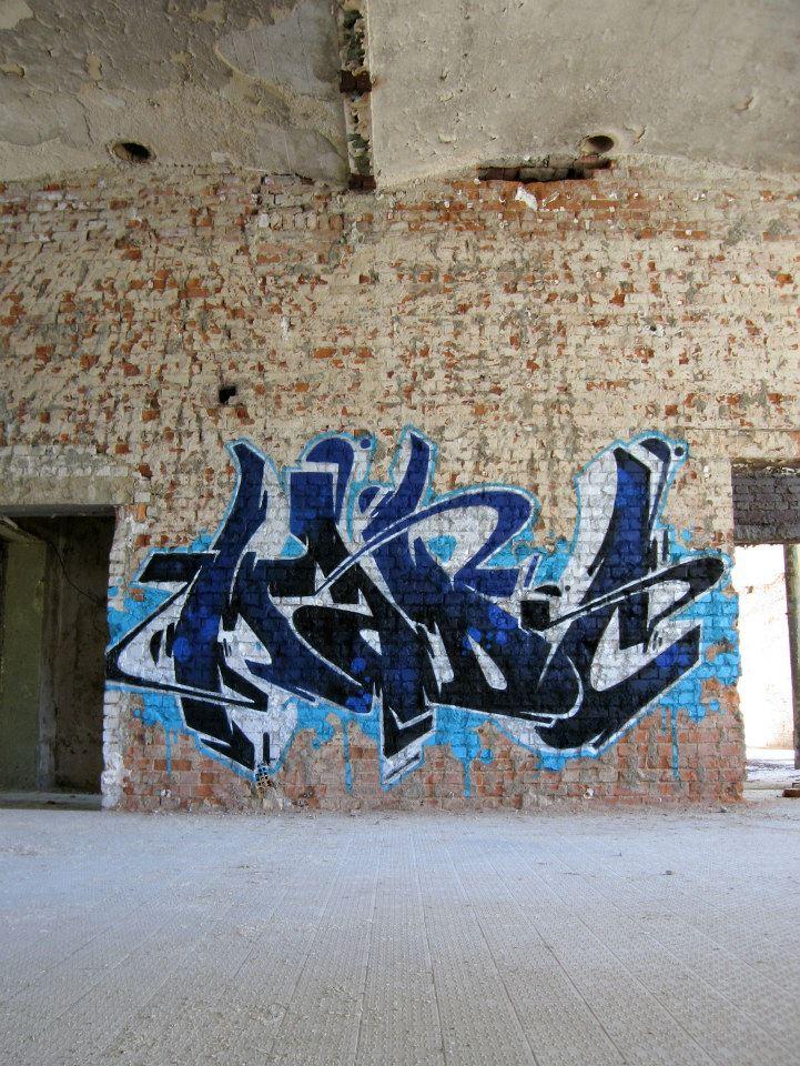claudia walde madc graffiti (14)