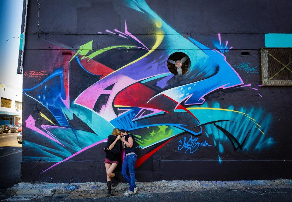 claudia walde madc graffiti (16)
