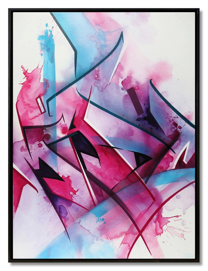 claudia walde madc graffiti (28)