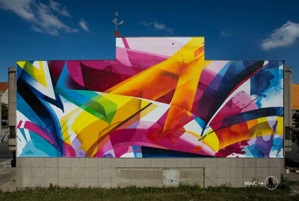 claudia walde madc graffiti (4)