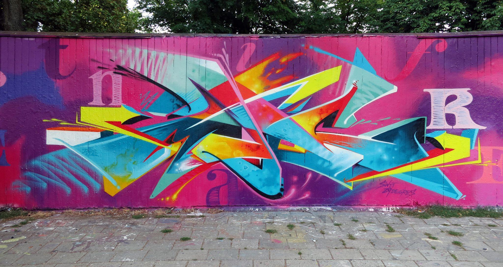 claudia walde madc graffiti (6)