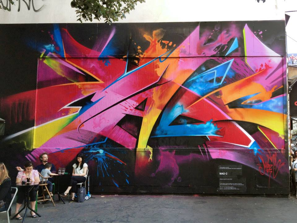 claudia walde madc graffiti (7)