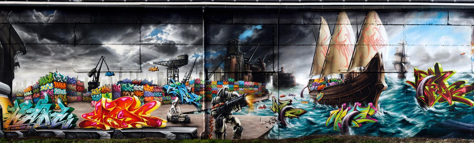 claudia walde madc graffiti 700 wall (2)