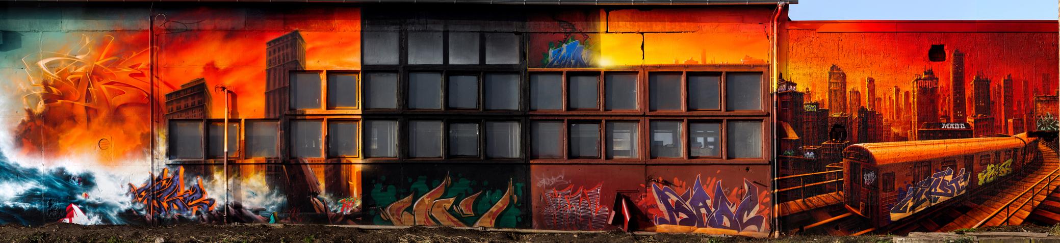 claudia walde madc graffiti 700 wall (4)