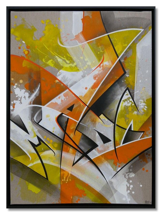 claudia walde madc graffiti