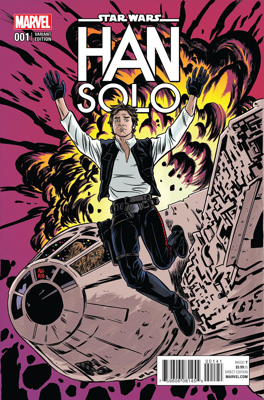 hq marvel star wars han solo marjorie liu mark brooks 2