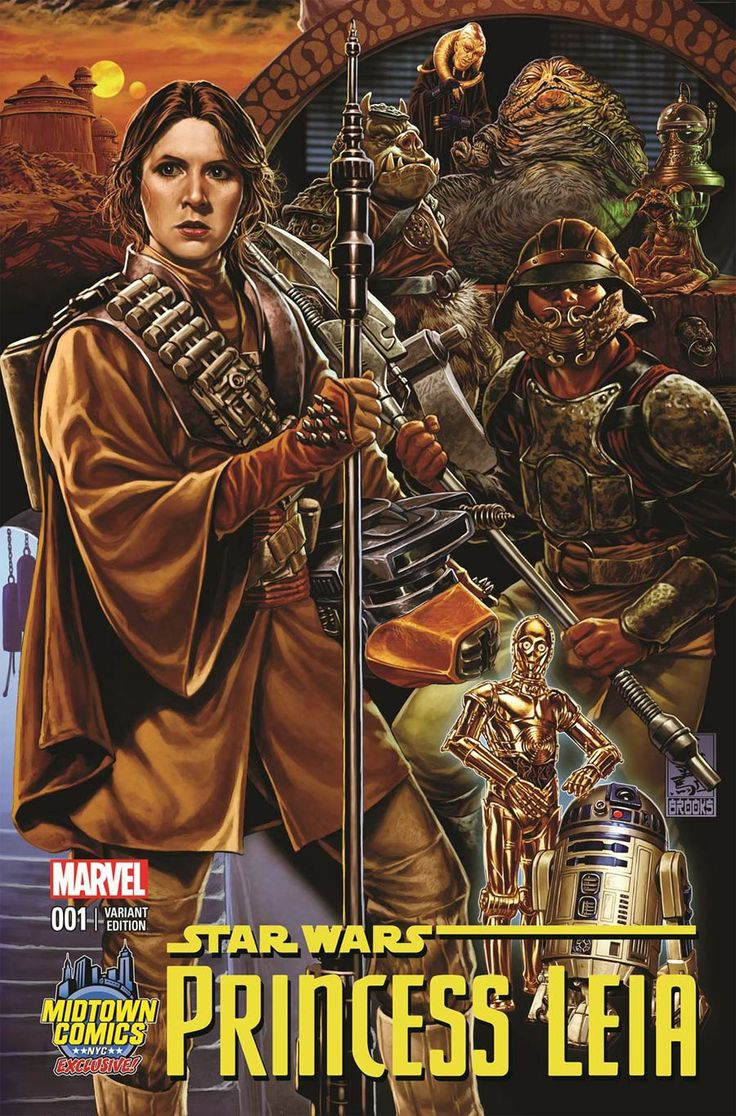 hq marvel star wars han solo marjorie liu mark brooks 4