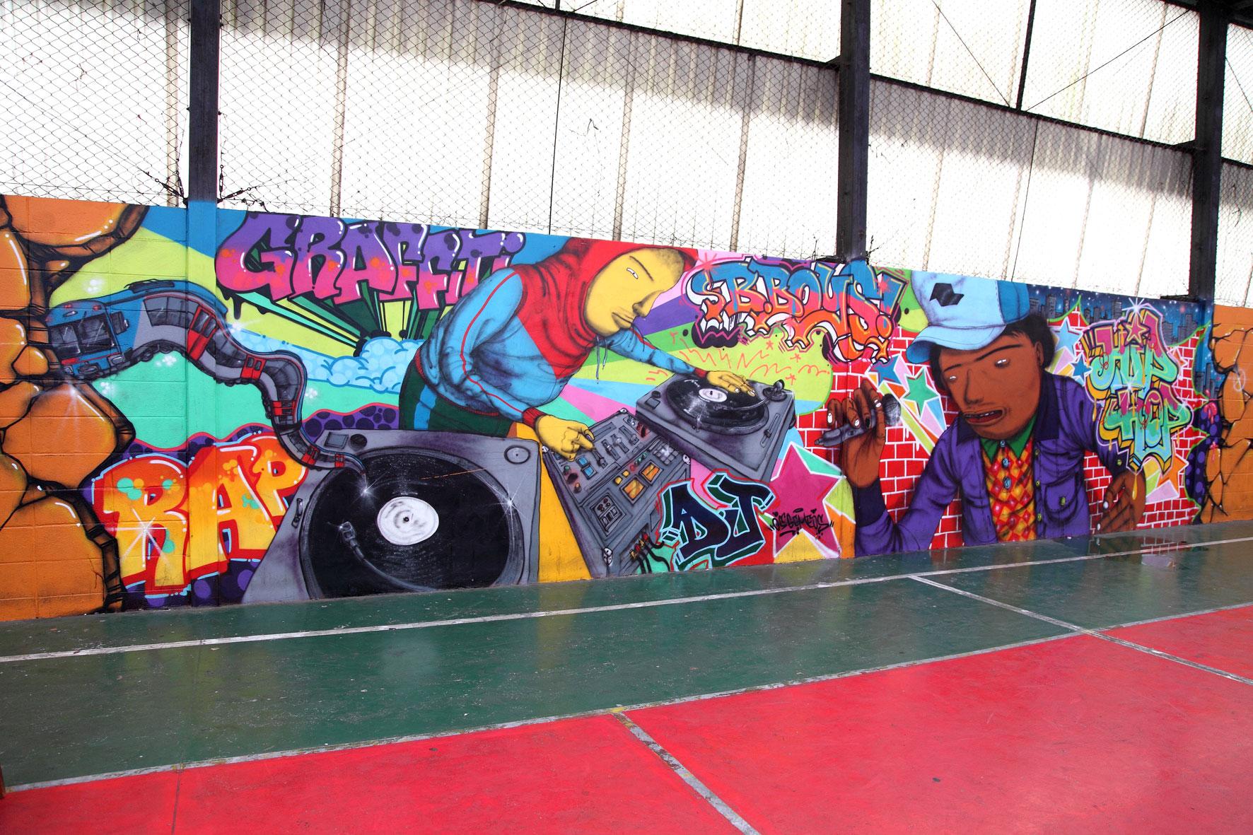 os gemeos graffiti (16)
