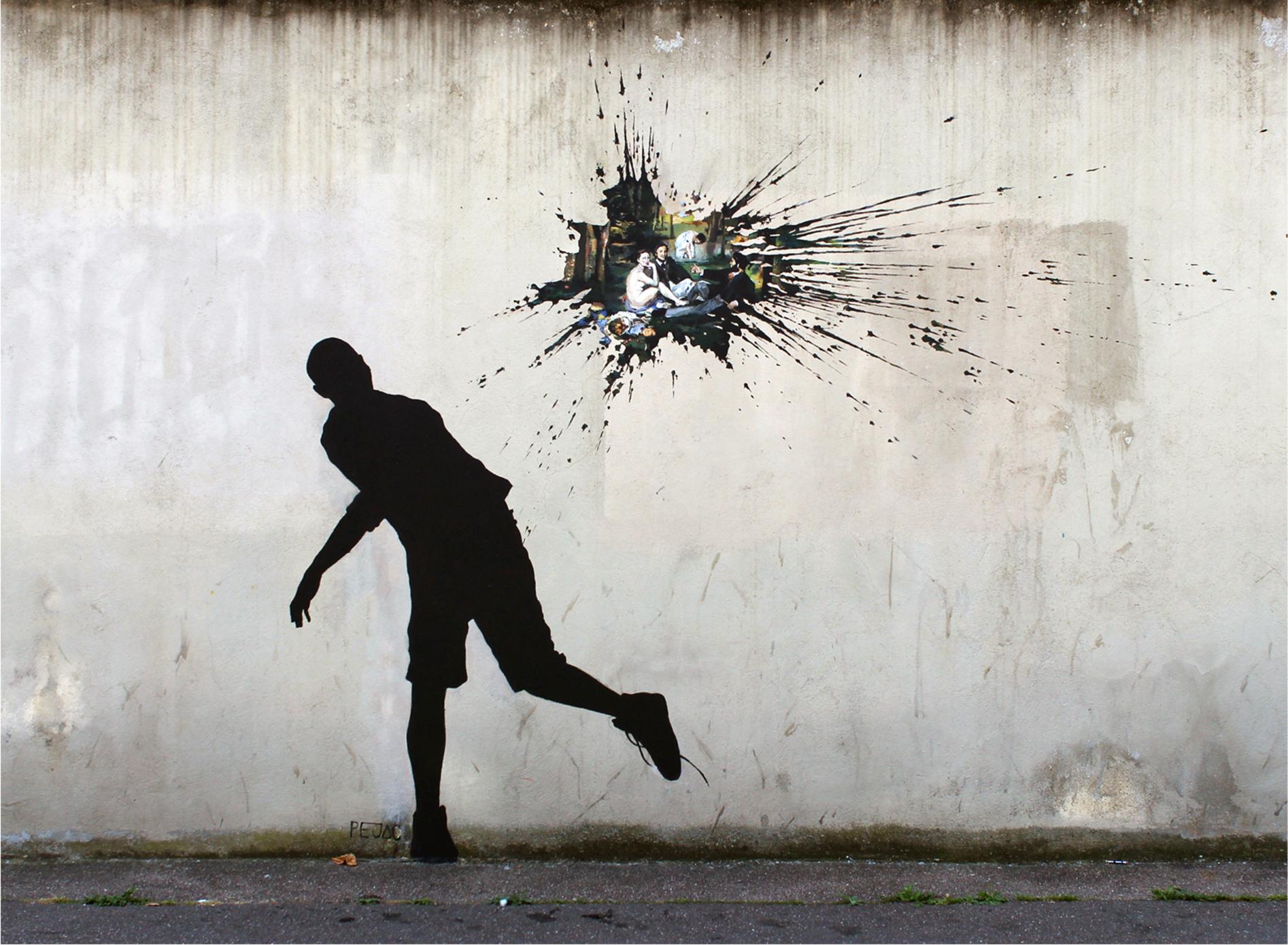 pejac-social-arte-graffiti-de-rua-2