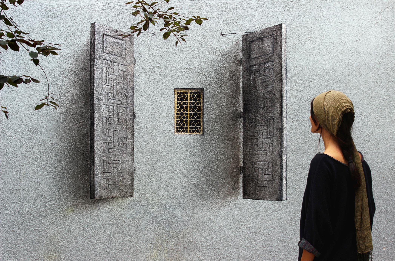 pejac-social-arte-graffiti-de-rua-6