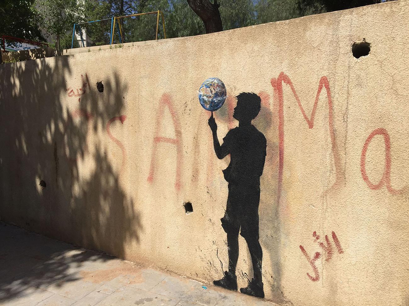 pejac-social-arte-graffiti-de-rua-8
