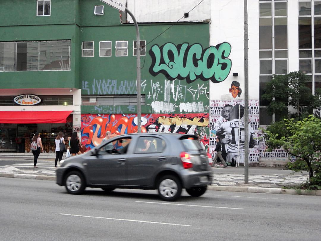 loucos-graffiti-sao-paulo-15