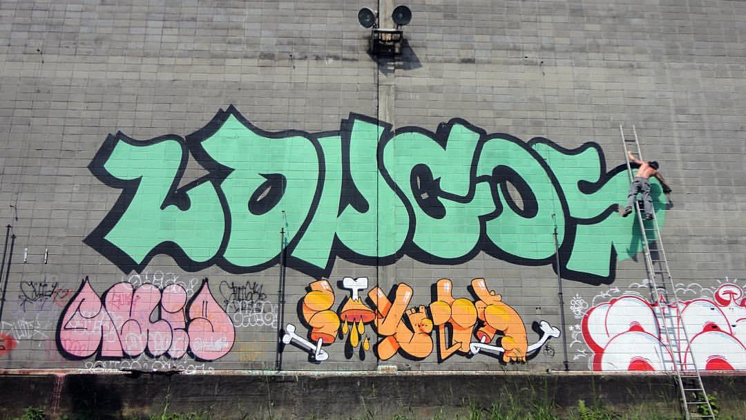 loucos-graffiti-sao-paulo-16