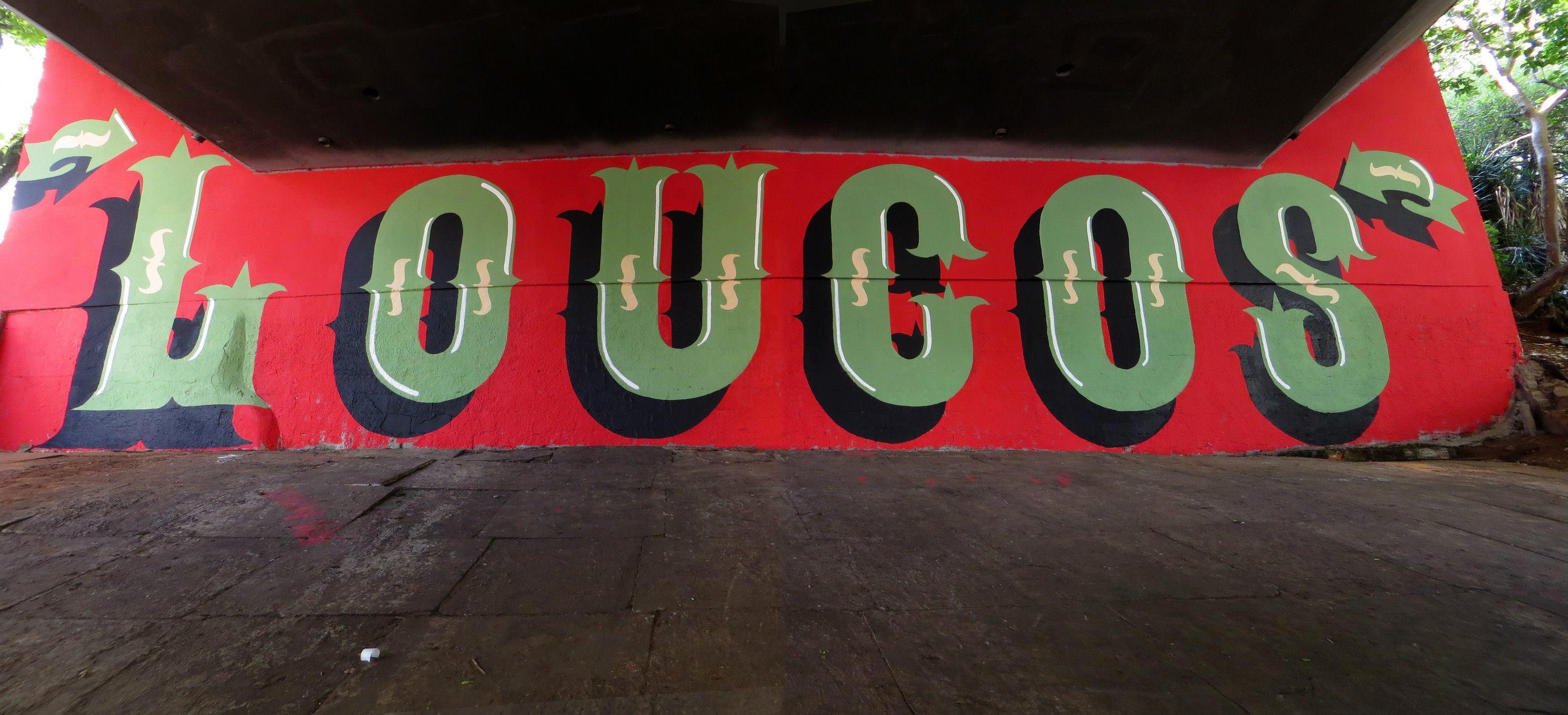 loucos-graffiti-sao-paulo-7