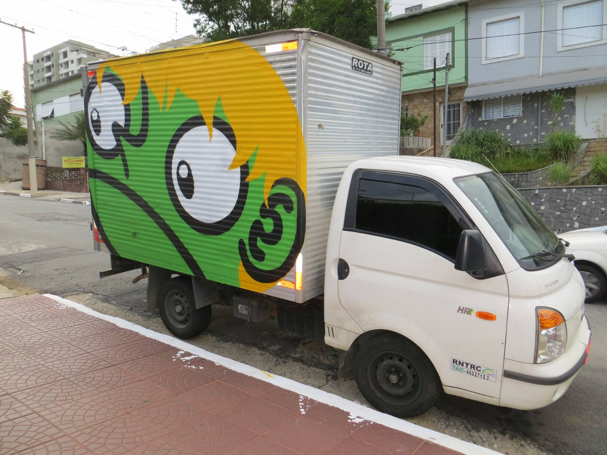 loucos-graffiti-sao-paulo-9