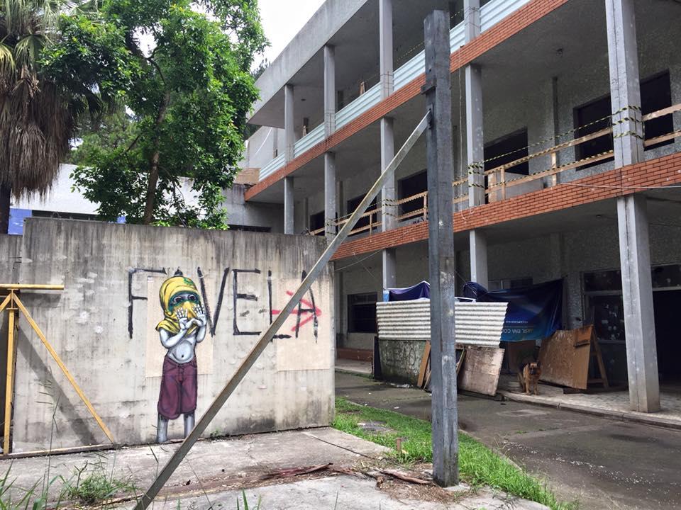 walter nomura tinho graffiti sp artes plasticas rua (24)