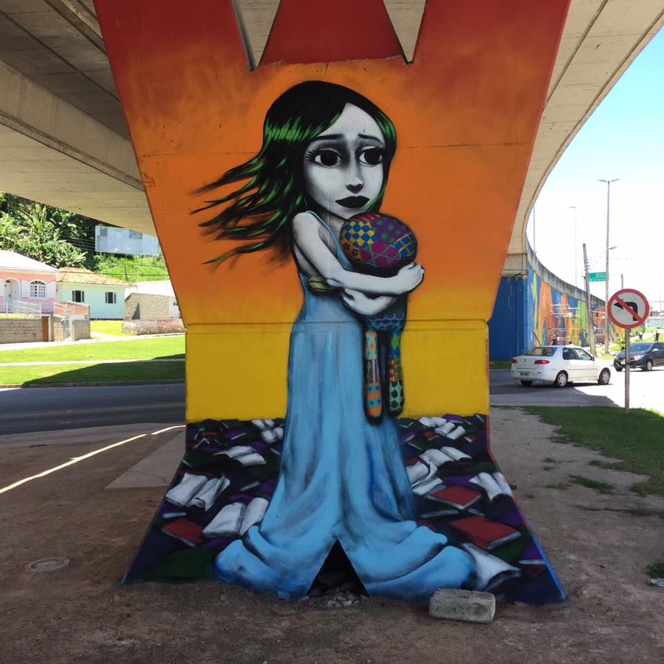 walter nomura tinho graffiti sp artes plasticas rua (27)