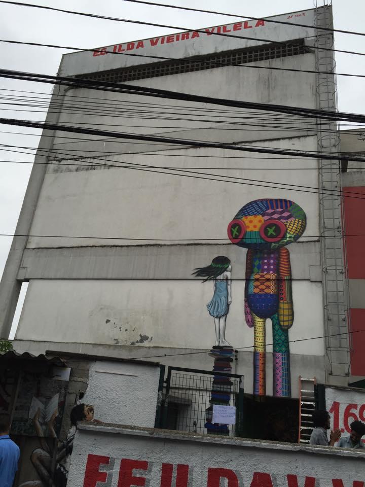 walter nomura tinho graffiti sp artes plasticas rua (28)
