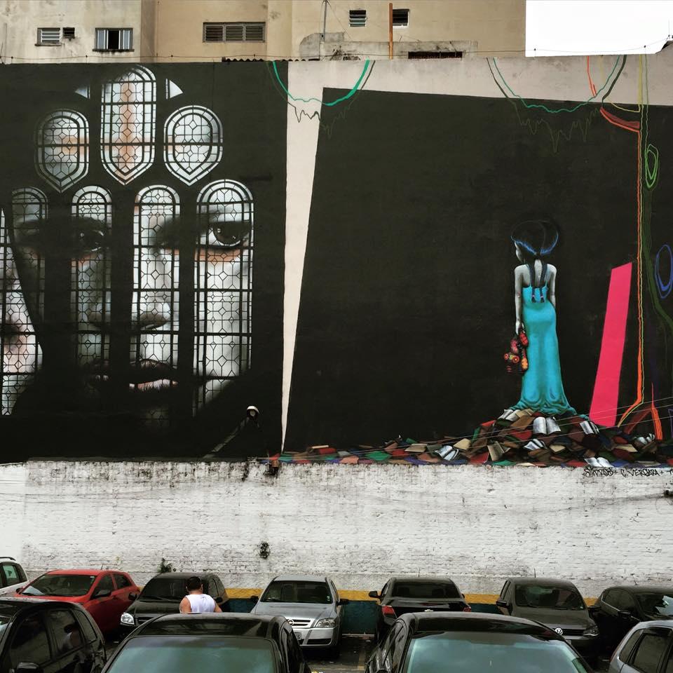 walter nomura tinho graffiti sp artes plasticas rua (29)
