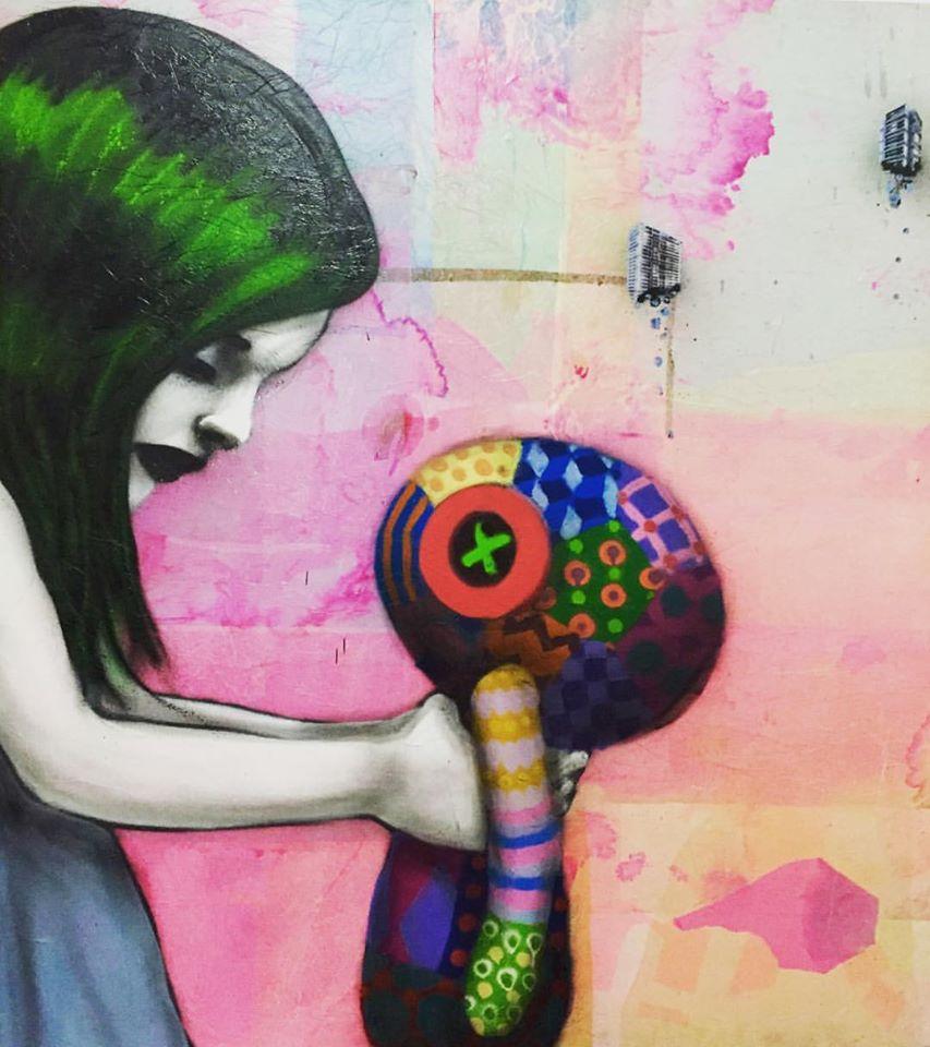 walter nomura tinho graffiti sp artes plasticas rua (3)