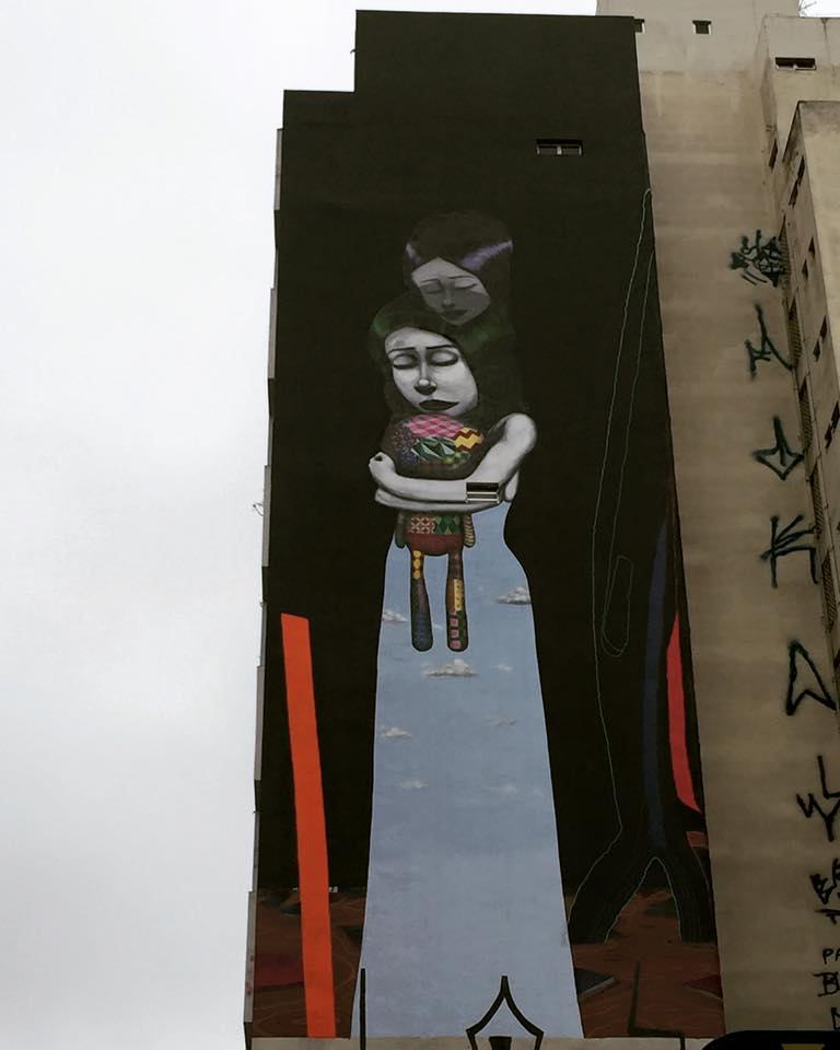 walter nomura tinho graffiti sp artes plasticas rua (30)