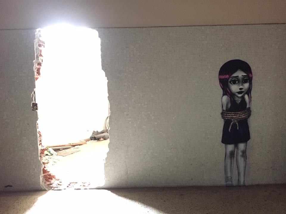 walter nomura tinho graffiti sp artes plasticas rua (31)