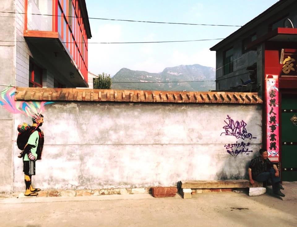 walter nomura tinho graffiti sp artes plasticas rua (33)