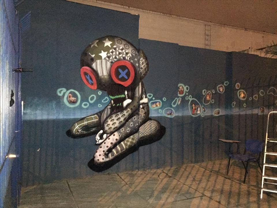 walter nomura tinho graffiti sp artes plasticas rua (35)