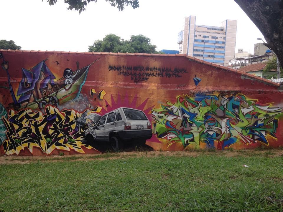 walter nomura tinho graffiti sp artes plasticas rua (36)