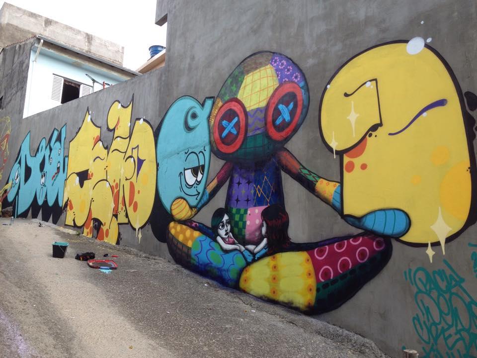 walter nomura tinho graffiti sp artes plasticas rua (37)