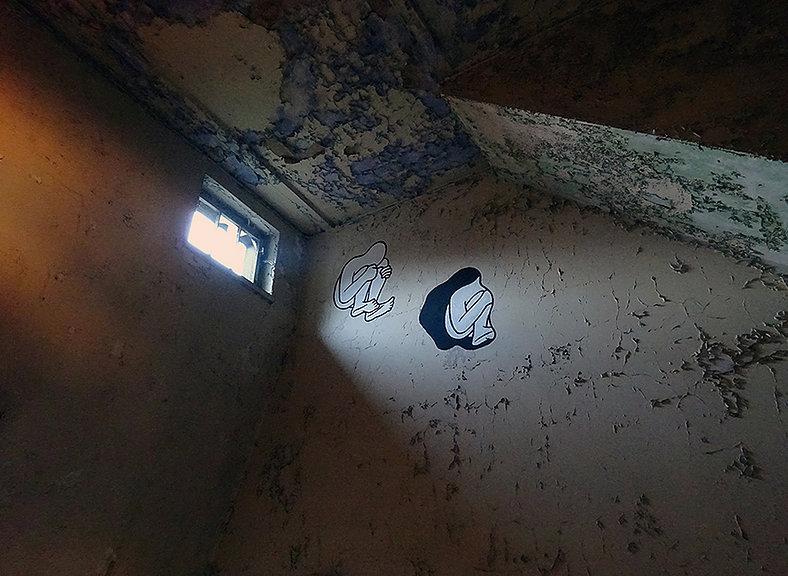 daan-botlek-ipihan-graffiti-arte-3