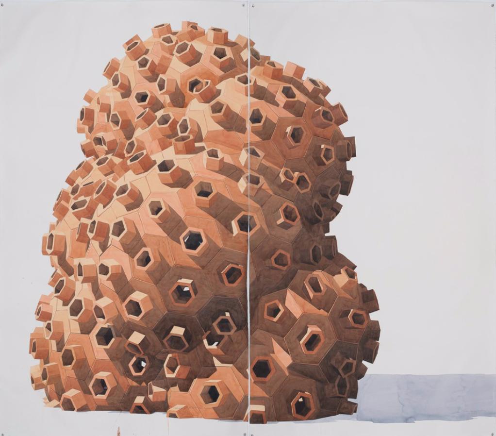 los-carpinteros-obras-arte-cuba-1