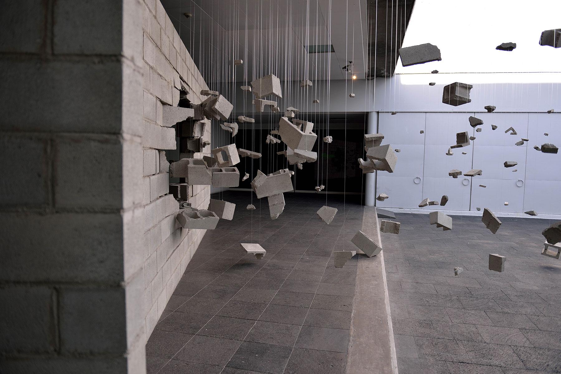 los-carpinteros-obras-arte-cuba-17
