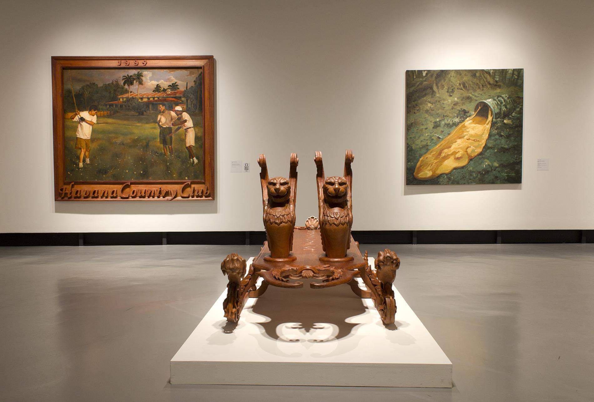 los-carpinteros-obras-arte-cuba-9
