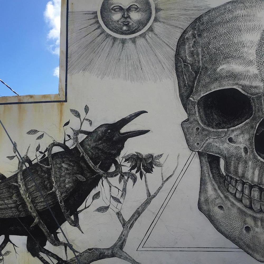 novos murais alexis diaz graffiti 2016 (7)