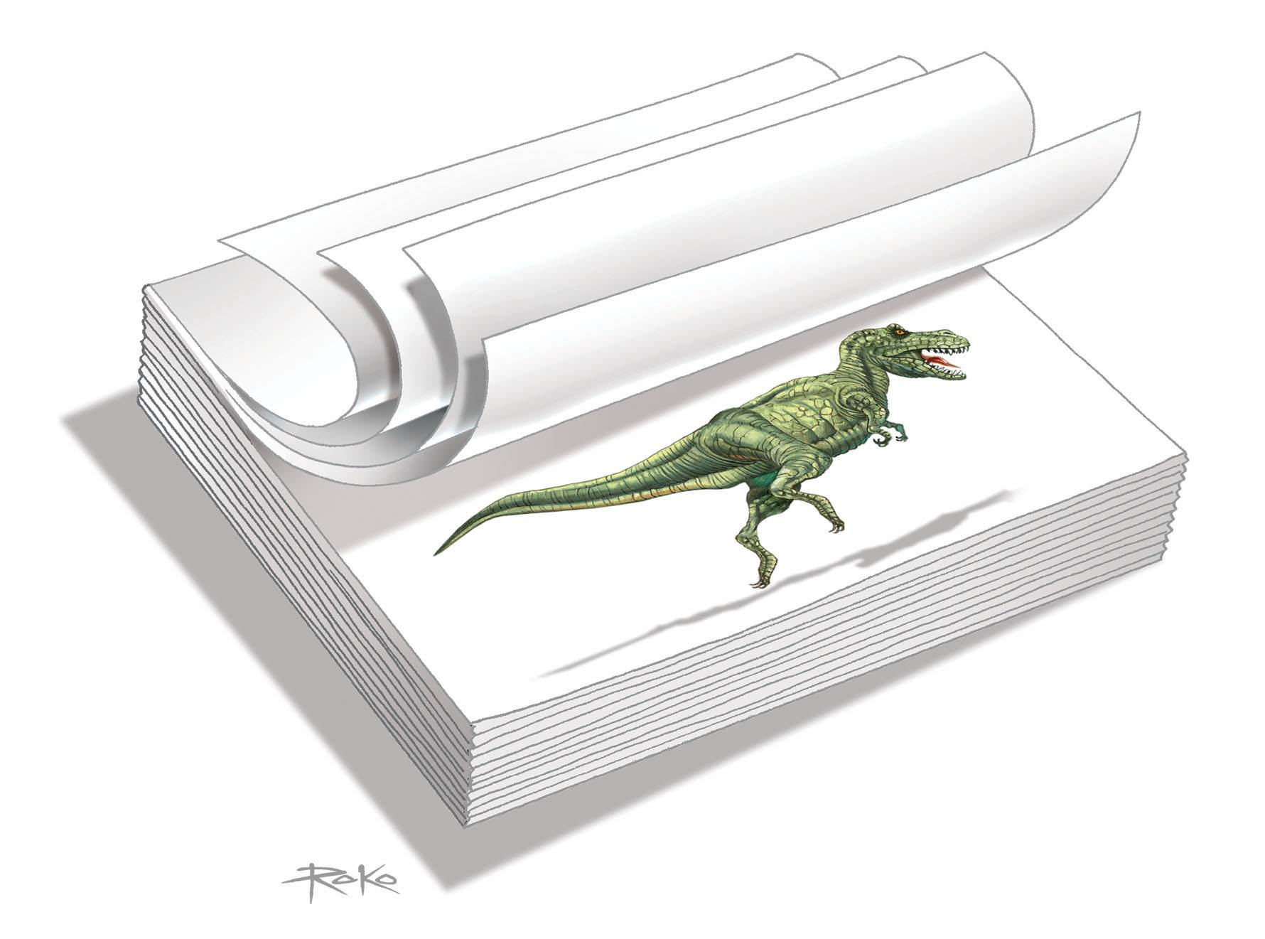 osnei-rocha-roko-ilustração-infantil-quadrinhos-32