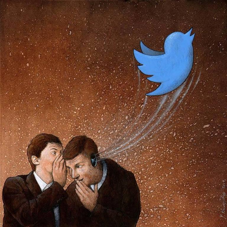 pawel-kuczynski-ilustração-satira-ironia-critica-social-30