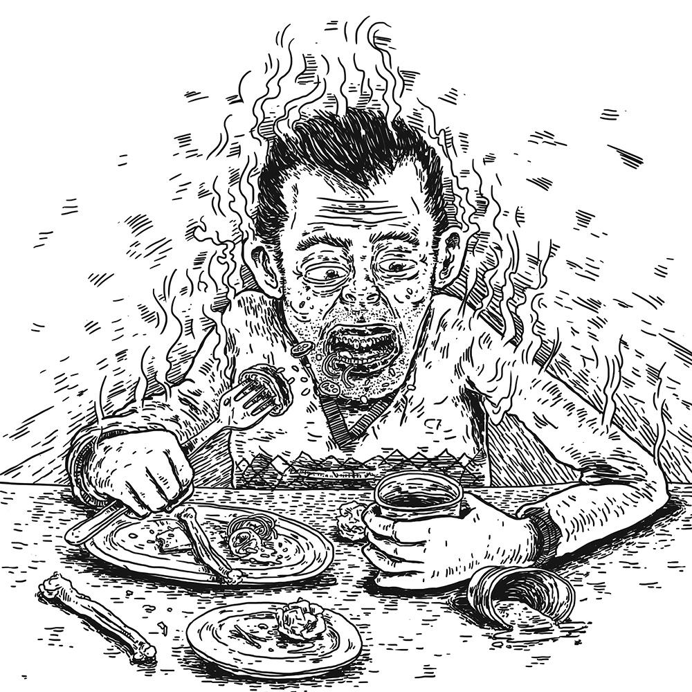 marcio-moreno-ilustracao-desenho-17