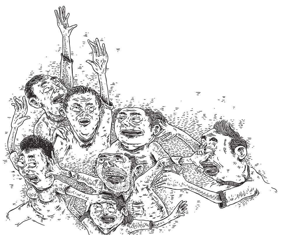 marcio-moreno-ilustracao-desenho-19
