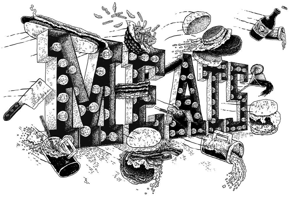 marcio-moreno-ilustracao-desenho-2