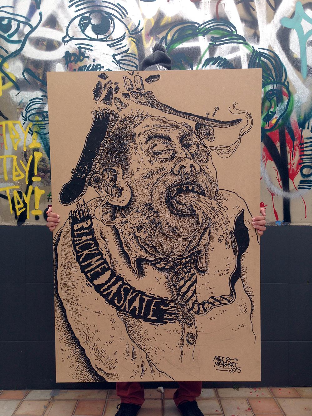 marcio-moreno-ilustracao-desenho-22