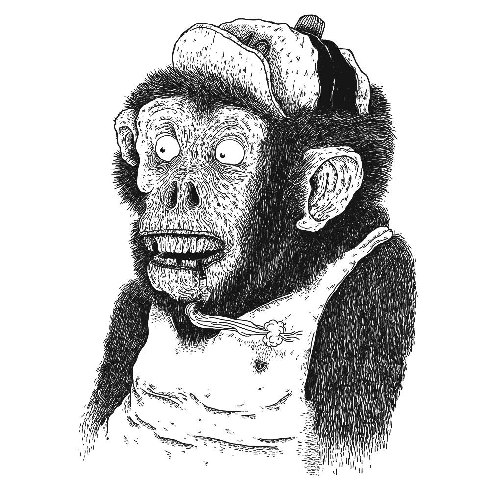 marcio-moreno-ilustracao-desenho-24