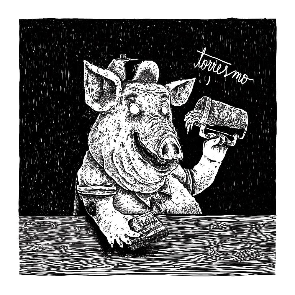 marcio-moreno-ilustracao-desenho-25
