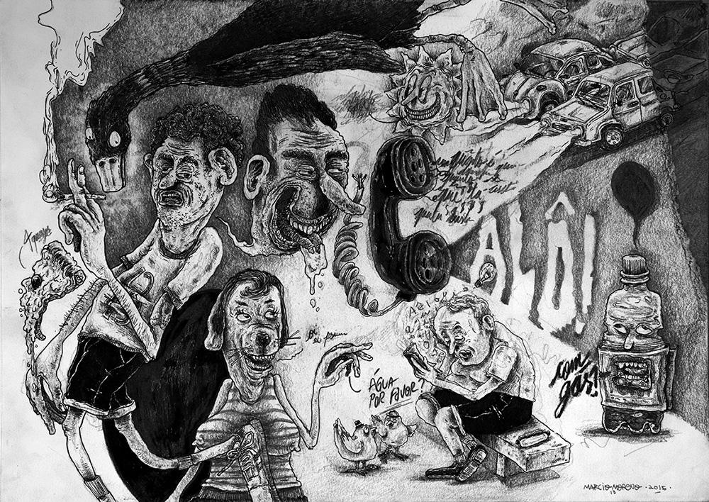 marcio-moreno-ilustracao-desenho-7