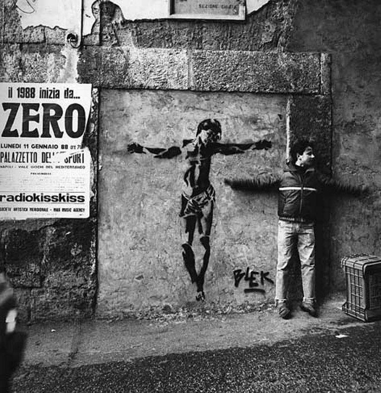 blek-le-rat-stencil-graffiti-art-11