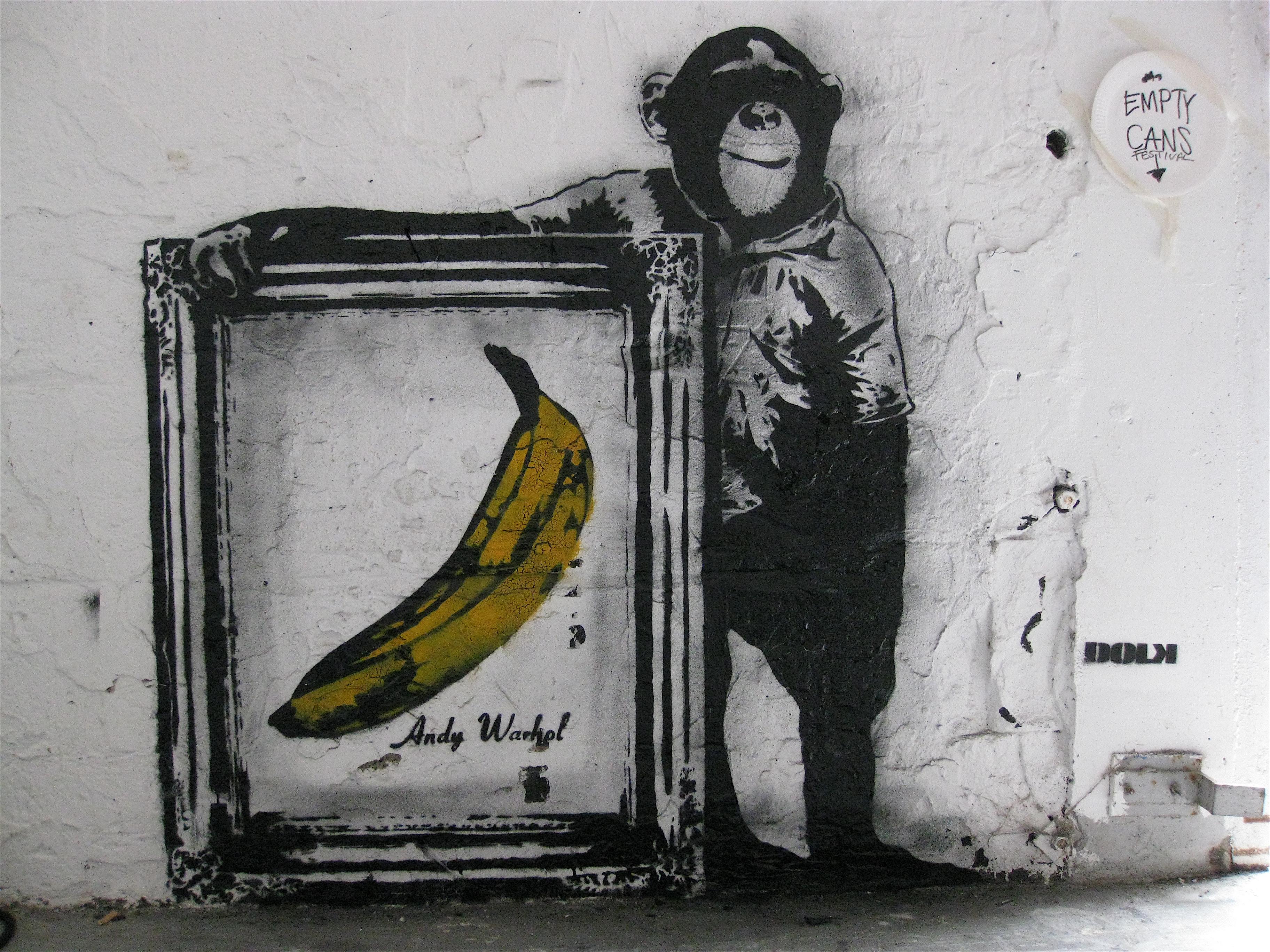 blek-le-rat-stencil-graffiti-art-13