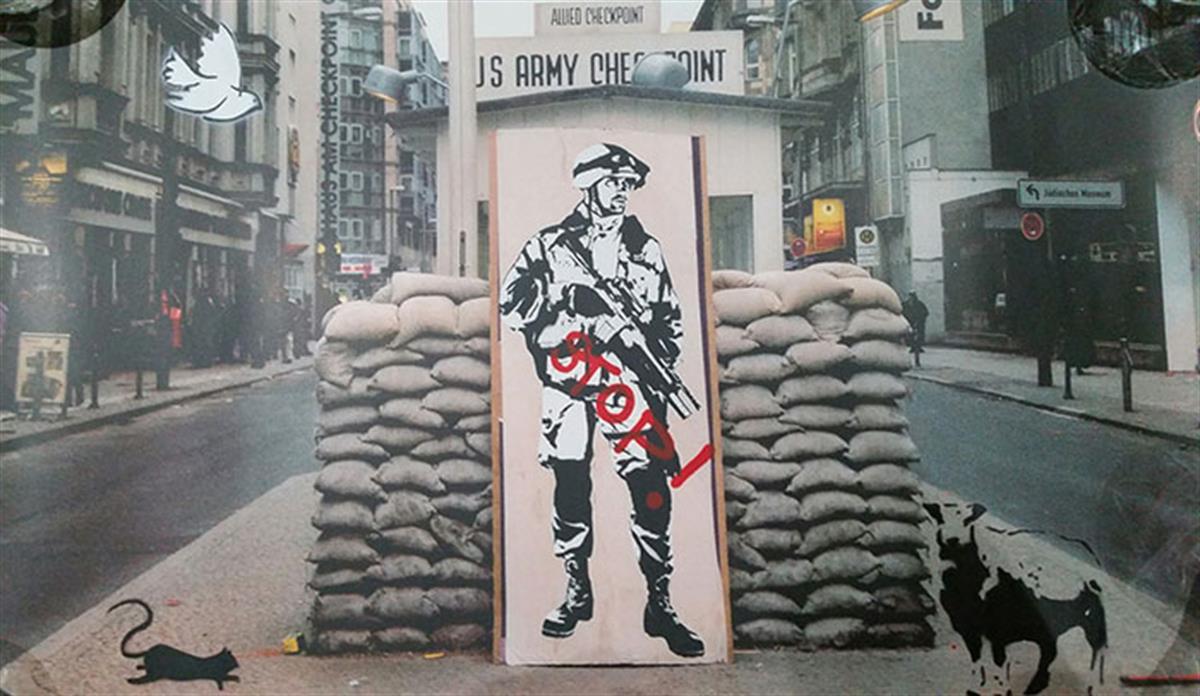 blek-le-rat-stencil-graffiti-art-15