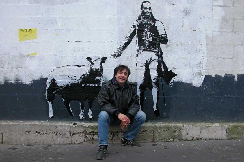 blek-le-rat-stencil-graffiti-art-17