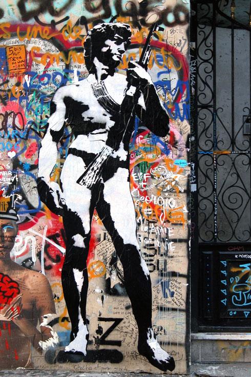 blek-le-rat-stencil-graffiti-art-19